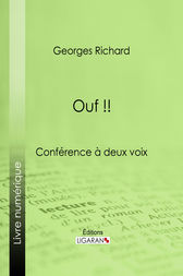 Ouf !! by Georges Richard