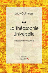 La Théosophie Universelle by Lady Caithness