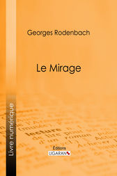 Le Mirage by Georges Rodenbach