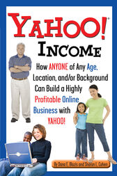 Yahoo Income by Sharon Cohen
