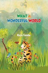 What A Wonderful World by Rajiv Tambe