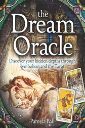 The Dream Oracle by Pamela Ball