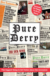 Pure Derry by Pure Derry