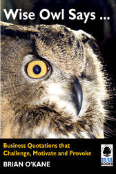 owls in the family book pdf