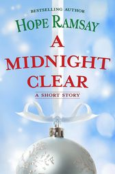 A Midnight Clear by Hope Ramsay