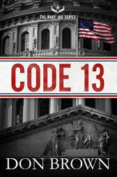Code 13 by Don Brown