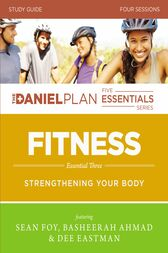 Fitness Study Guide by Sean Foy