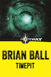 Timepit by Brian Ball