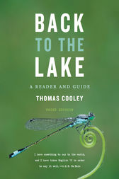 Back to the Lake by Thomas Cooley