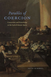 Parables of Coercion by Seth Kimmel