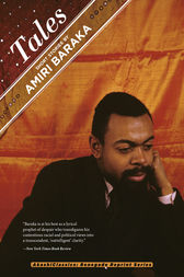 Tales by LeRoi Jones (Amiri Baraka)