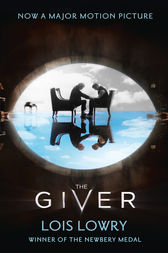 The Giver (Essential Modern Classics) by Lois Lowry