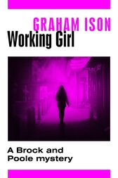 Working Girl by Graham Ison