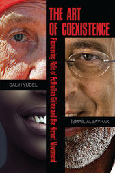 The Art of Coexistence by Salih Yucel
