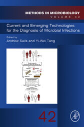 Current and Emerging Technologies for the Diagnosis of Microbial Infections by Andrew Sails