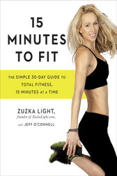 15 Minutes to Fit by Zuzka Light