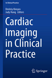 Cardiac Imaging in Clinical Practice by Dmitriy Kireyev