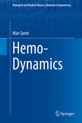 Hemo-Dynamics by Mair Zamir