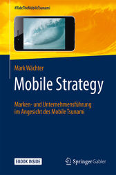 Mobile Strategy by Mark Wächter