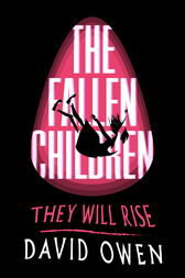 The Fallen Children by David Owen
