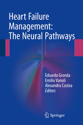 Heart Failure Management: The Neural Pathways by Edoardo Gronda