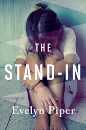The Stand-In by Evelyn Piper