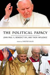 Political Papacy by Chester Gillis