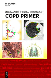 A COPD Primer by Ralph Panos