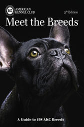 Meet the Breeds by American Kennel Club