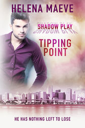 Tipping Point by Helena Maeve