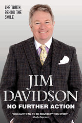 No Further Action by Jim Davidson