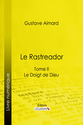 Le Rastreador by Gustave Aimard