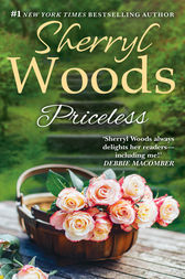 Priceless (Perfect Destinies, Book 2) by Sherryl Woods