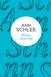 Rhine Journey by Ann Schlee