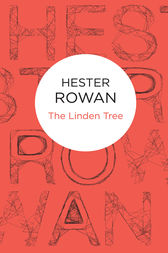 The Linden Tree by Hester Rowan