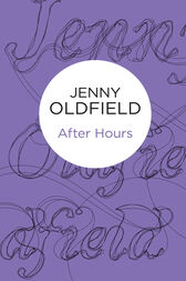 After Hours: Paradise Court 2 by Jenny Oldfield