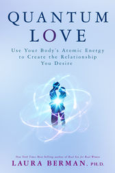 Quantum Love by Laura Berman