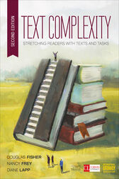 Text Complexity by Douglas Fisher