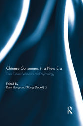 Chinese Consumers in a New Era by Kam Hung