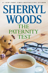 The Paternity Test by Sherryl Woods