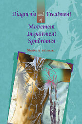 Diagnosis and Treatment of Movement Impairment Syndromes- E-Book by Shirley Sahrmann