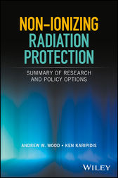 Non-ionizing Radiation Protection by Andrew W. Wood