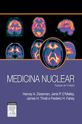 Medicina Nuclear by Harvey A. Ziessman