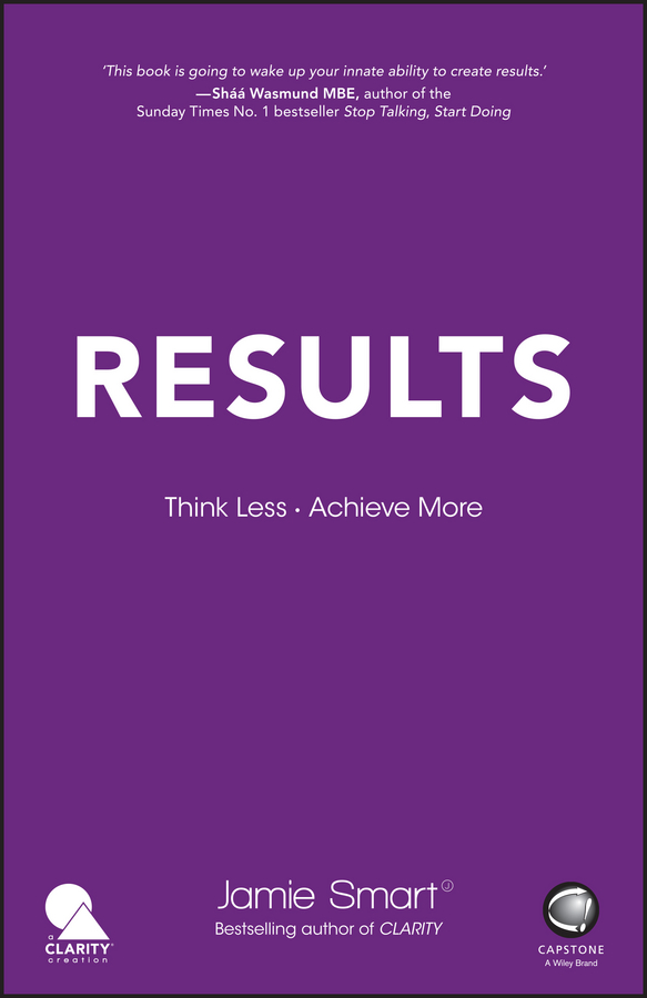 Download Ebook Results by Jamie Smart Pdf