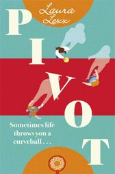 The Pivot: The Future of American Statecraft in Asia