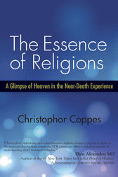 The Essence of Religions by Christophor Coppes