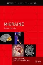 Migraine by David FRCP (C) Dodick