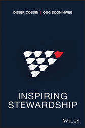 Inspiring Stewardship by Didier Cossin