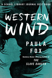 Western Wind by Paula Fox