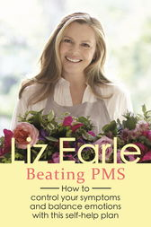 Beating PMS by Liz Earle